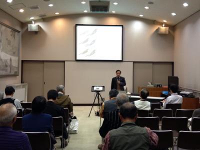 20121110-thematalk.jpg