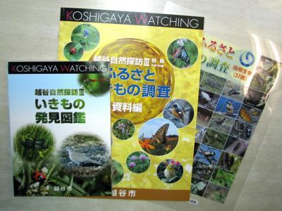 20130313-guidebook.jpg