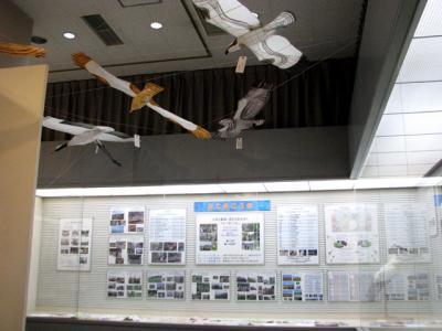 20131207-tomonokai02.jpg
