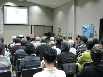 20150323-seminar20150322.jpg