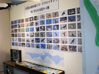 20151212-07tomonokaitheme.jpg