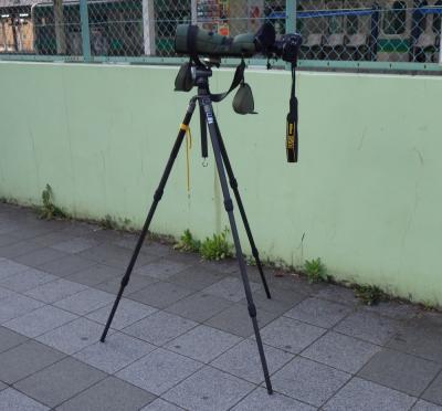 20170525-camera.jpg